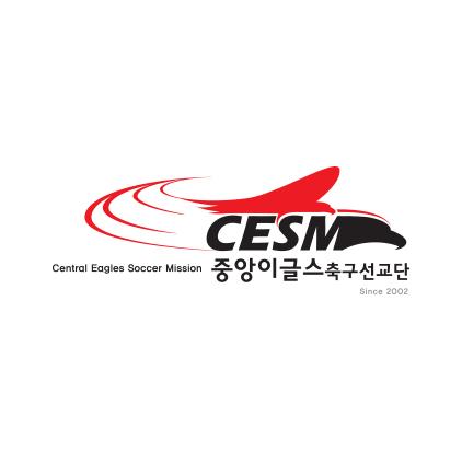 중앙이글스축구선교단.jpg