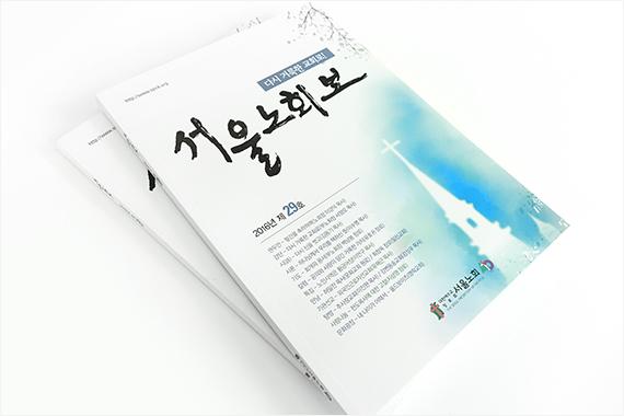 _0014_ㅇ copy 21.jpg