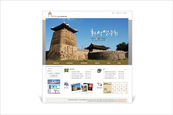 web_02.jpg