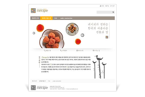 web_10.jpg
